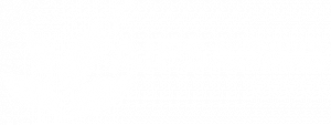 AI Institute for Food Systems